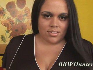 bbw, big naturals, gordura