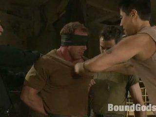 groupsex, skopulis, muskulis
