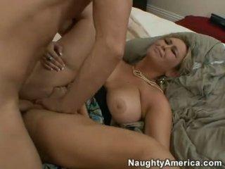 hardcore sex, cumshots, veľký péro