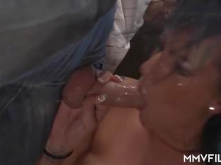 Gjerman anale mami doing the shefi, falas mami anale porno video 58