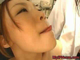 ιαπωνικά, μουνί licking, λεσβία