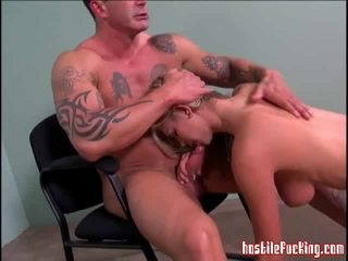 hardcore sex, munnsex