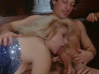 Італійська goddesses: безкоштовно вінтажний hd порно відео 13