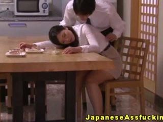 japonez, amator, hardcore