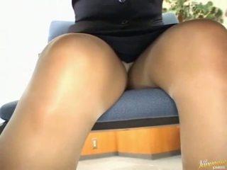 japonés, chicas asiáticas, japón sexo