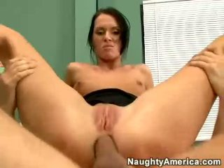 maldito, hardcore sexo, big boobs
