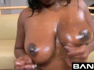 Best Of Big Tits Vol 1.3 BANG.com <span class=duration>- 12 min</span>