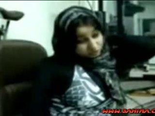 Iraqi hijab flittchen liebe anal