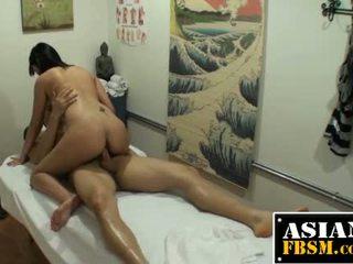 sex, massage, pornstar