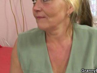 reality, hardcore sex, old