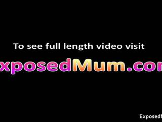 Moeders in bikini xxx speelfilmen gratis