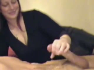 cumshots, handjobs, любитель