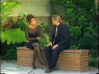 該 黑色 領帶 事 1993, 免費 葡萄收穫期 色情 db
