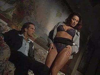 Erika bella danila visconti (aveux pervers) (1999)