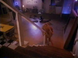 Shannon Tweed - Last Call Video