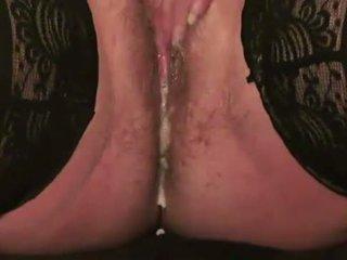 squirting, big boobs, orgasmu