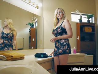 blowjobs, blondinen, große brüste