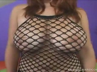 Big Tits Milf Sierra Skye Enjoys A Hard Cock