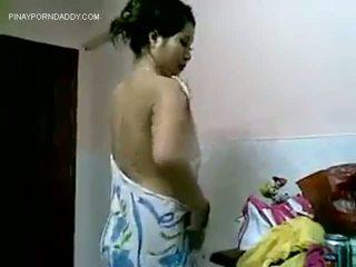 Khmer meisje having seks in hotel - pinayporndaddy