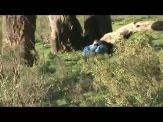 Hijab arab セックス outdoors-asw1144