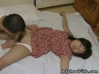 Extremely Hot Japanese Schoolgirls Part4