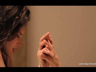Saralisa volm explicit bayan scenes in hotel desire