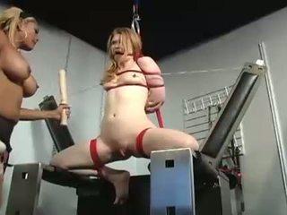 torture, mistress, slave