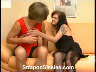 crossdress réel, tout strapon sexe évalué, gratuit young girl in action le plus chaud
