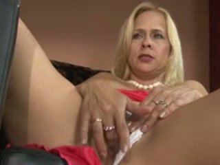 blowjob, lick, big cocks