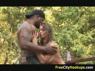 Grande titty rita faltoyano corpo massagem e difícil rabo caralho