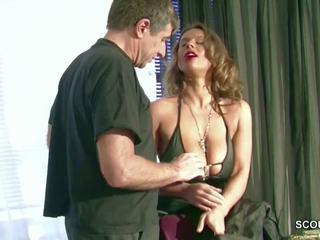 big boobs, old+young, big natural tits