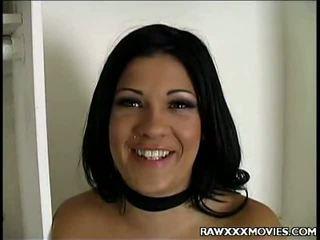 Twat widening porno sterren