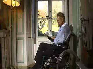 Houswife megcsalás neki férj videó