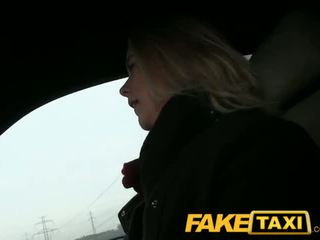 tits, reality, dogging
