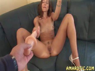 Vācieši kastings 1: bezmaksas amarotic porno video bc