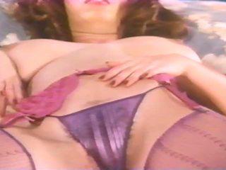 big boobs, brunetes, liels dabas krūtis