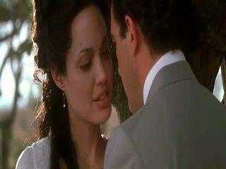 Angelina jolie أصلي sin