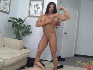 Seks Kasar Agresif