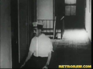 Kiimas janitor