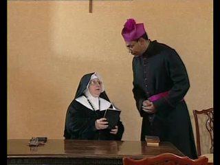 neuken, nuns