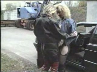 Piss klasika vācieši videoklipi 9