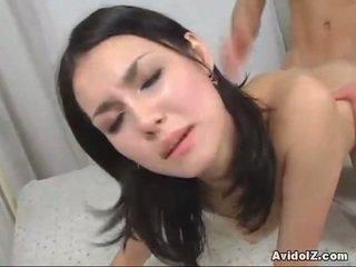 hardcore sex, bikini panas dan babes, sayang sexie panas