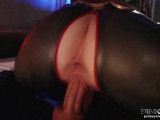 nice ass, beauty, glamour