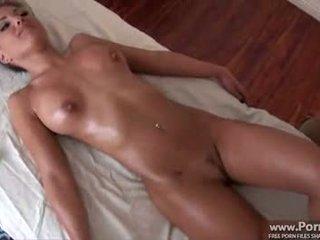 porn, tits, blondes