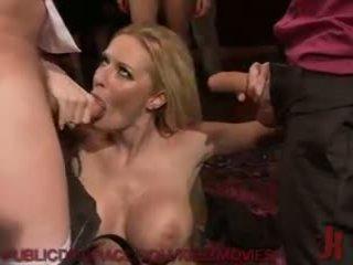 assfucking, analsex, dominatrix