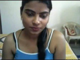 Ind desi हॉर्नी gujju bhabhi kavita lkd mms scandal (10 mins)