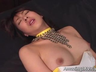 fucking, groupsex, japanese