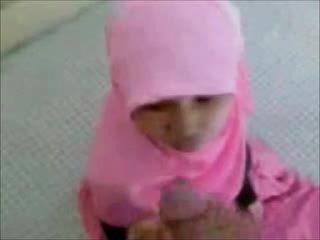 Turkish-arabic-asian hijapp ผสม photo 12