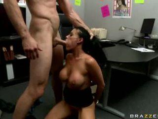 Sexy doxy vanilla deville is getting geneukt echt goed gewoon tthat guy manier ze likes het