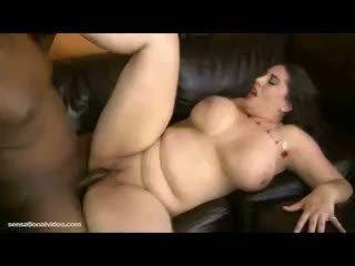 zeshkane, big boobs, bbw